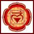 Муладхара (крестцовая чакра)
