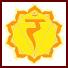 Манипура (чакра солнечного сплетения)