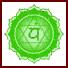 Анахата (сердечная чакра)