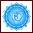 Вишудха (горловая чакра)