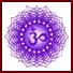 Сахасрара (теменная чакра)
